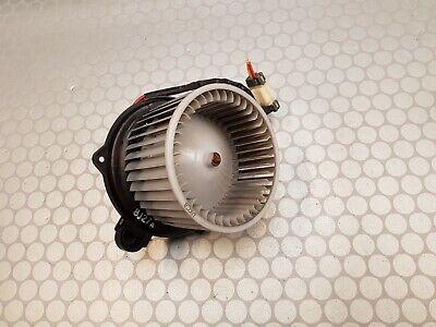 Kia Ceed Heater Blower Motor Fan 2006-2012