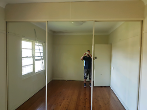 Free built ins Greenacre Bankstown Area Preview