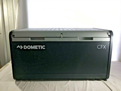 Dometic CFX3 100 Powered Cooler