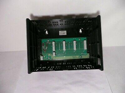 New Reliance Electric Shark Plc Rack 45c911 33023896-1 Bsm-4