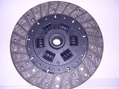 Mahindra 3510 4110 4510 Tractor Clutch Disc 16441202101