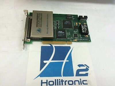 Measurement Computing Pci-das6025