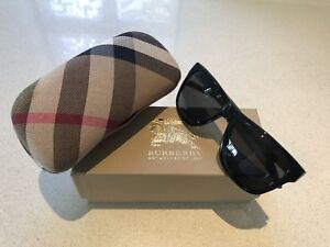 3da162ead95 Burberry Sunglasses