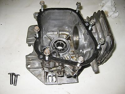 TORO Lawn Mower 20622C Engine VMG6 ENGINE BLOCK ASSEMBLY part 81-3280