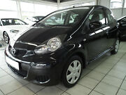 Toyota Aygo Cool 1.0/Klima/Radio CD/Servo/ZV/EFH/2.Hd