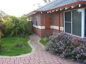 House to Rent: 7A Mission Hills Place, Connolly Connolly Joondalup Area Preview