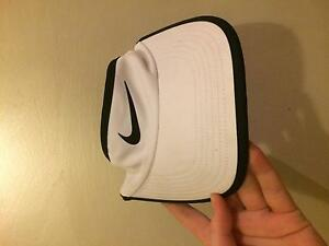 Nike Dri-fit visor Mundaring Mundaring Area Preview