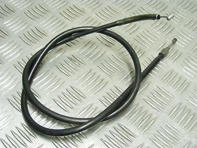 Yamaha FZS600 FZS 600 Fazer 2003 Clutch Cable #232