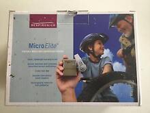 Respironics MicroElite Compressor Nebuliser System plus extras Beaumaris Bayside Area Preview