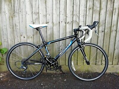 Giant TCR  Road Bike Junior 24""