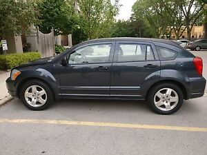 2007 Dodge Caliber *AS IS*