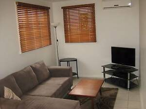 Fully Furnished Granny Flat (half house) – Everything Included Cannon Hill Brisbane South East Preview