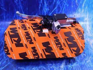 KTM Clutch Master Magura Hydraulic Upgrade OEM Brembo 125 200 250 300 380 99-19
