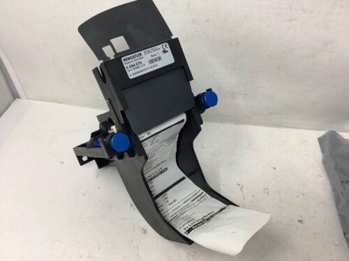 Gilbarco Hengstler USB CRIND Thermal Printer Encore 500 E500 C-56 M04119A001