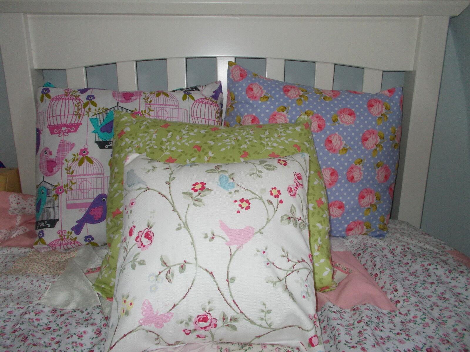 SweetPea Cottage Crafts