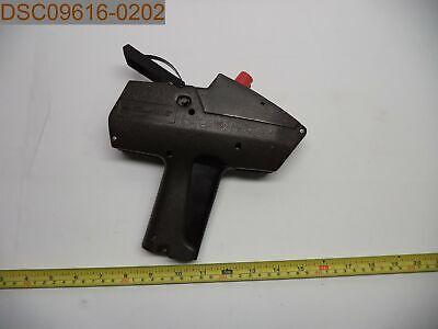 Avery Dennison Monarch 1115 2-line Price Gun