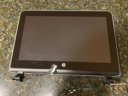 HP ProBook 11 EE G2 Tousch Screen  LCD Display assembly  11.6 846984-001