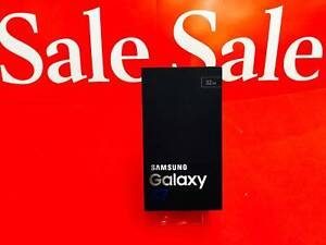 New Sealed Samsung S7 ( 2 Y W and Receipt)