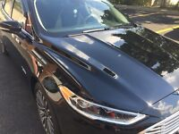 Ceramic Coating & Window Tinting- Drive a brand new car everyday