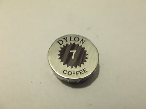 NEW DYLON MULTI-PURPOSE DYE small items by hand - cotton linen wool silk viscose
