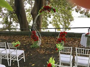 Wedding ceremony package Ingleburn Campbelltown Area Preview