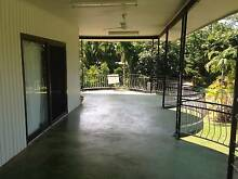 "Large 3 Bedroom House in Nightcliff ""Bills included"" Nightcliff Darwin City Preview"