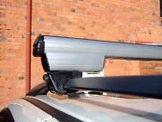 BMW Roof Racks Battery Point Hobart City Preview