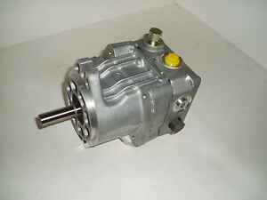 $_35?set_id=880000500F hydro gear pump parts & accessories ebay Gravely Ignition Switch Diagram at virtualis.co