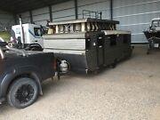 Caravan Warooka Yorke Peninsula Preview