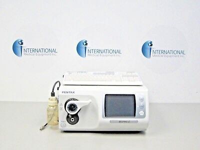 Pentax Epk-i Endoscope Processor Pal Epki Special Price Reduced Even More