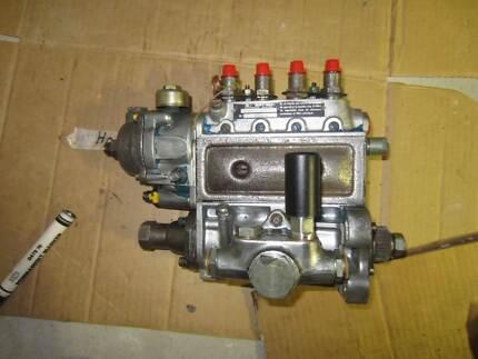Mercedes Benz 170-180 D Fuel injection Pump Morisset Lake Macquarie Area Preview