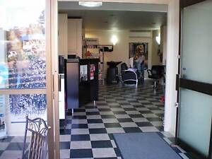 Hair Salon ERINA for Rent/Lease Erina Gosford Area Preview