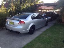 Swaps or 10k turbo v8 cammed Bossley Park Fairfield Area Preview