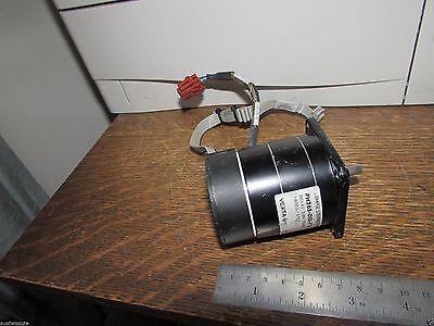 Oriental Motor 2 Phase Vexta Stepper Cnc 3d Ph265-05b-c12 Hp Encoder Heds-6300