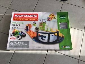 Magformers | Buy New & Used Goods Near You! Find Everything from