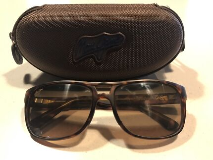 f0fffd0859a9 Maui Jim Sunglasses