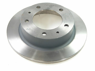 Brake Discs Front   Lada Niva Taiga  Urban from Year 201621214 3501070