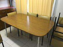 Retro Kitchen Tables x 3 for sale $50 each see photos & more Tootgarook Mornington Peninsula Preview
