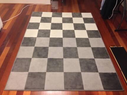 IKEA Floor Covering