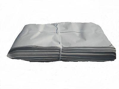 """Newsprint Blank 15"""" x 24""""  Packing Paper unprinted sheets 50lbs."""