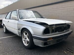 bmw e30 318is | Gumtree Australia Free Local Classifieds
