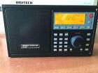 Shortwave Portable AM/FM Radios with Digital Display