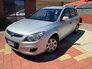 Hyundai i30 CW 2011 Padbury Joondalup Area Preview