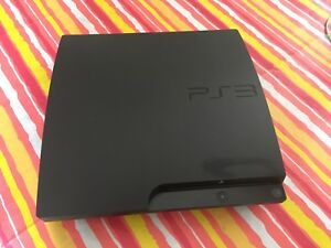 Ps3 mint condition