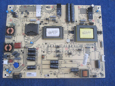Toshiba LED39F-7275B Netzteil 17IPS20 / 23145844 online kaufen