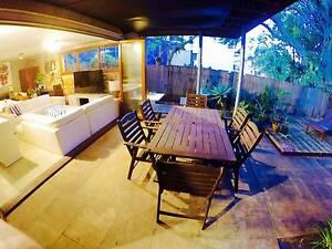 Beautiful Bondi Beach Side Garden Studio Bondi Beach Eastern Suburbs Preview