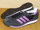 Women's adidas SL 72 Athletic Shoes