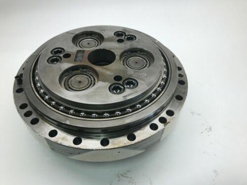 ABB 3HAC020043-001 Gear Reducer IRB 6600