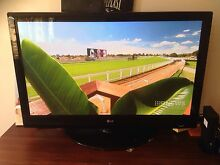 "LG 50"" TV! Stafford Heights Brisbane North West Preview"
