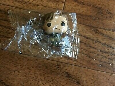 Funko Harry Potter Pocket Pop REMUS LUPIN from 2018 advent calendar new sealed